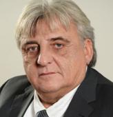 Markus Farner