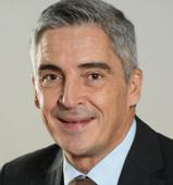 Stephan Flisch